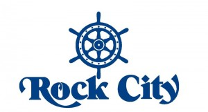 3393_4607_Rock_City_logo